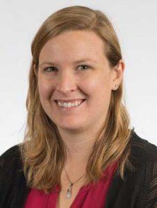 Kaitlyn Bissonnette
